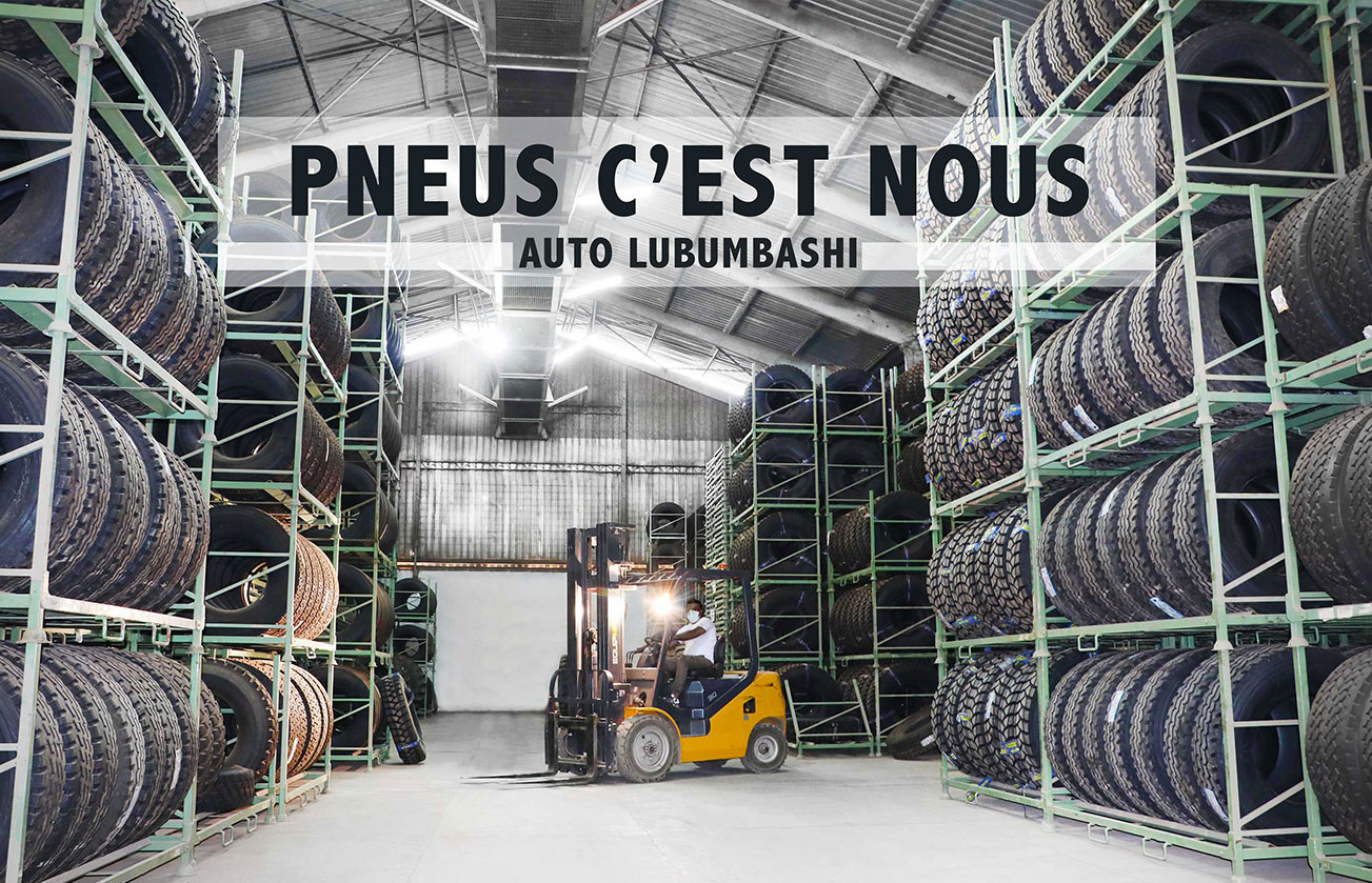 #tires_r_us